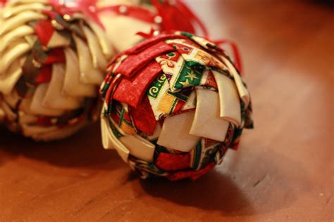 fabric covered styrofoam ball ornaments fabric covered ornaments twilight 2 twilight country retreats