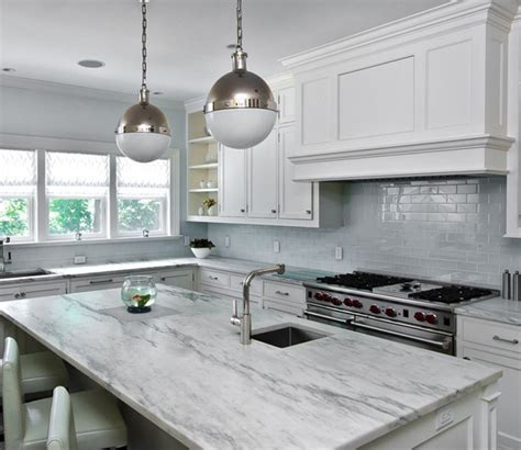White Marble Kitchen Countertops by China Marble China Granite Marble Countertops Slate Tiles Granite Slabs Marble Vanity Tops Slab