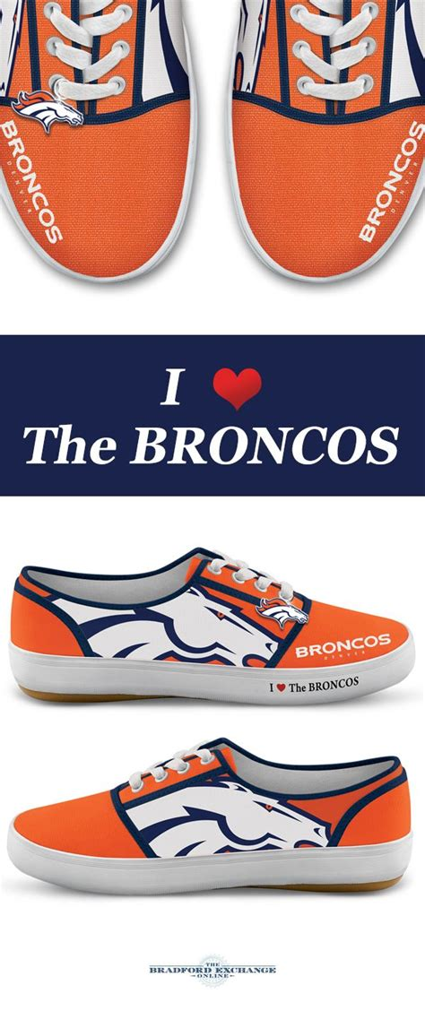 nfl shoes for fans 491 best images about shoe designs on pinterest toms