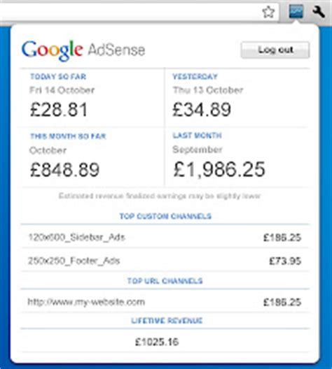 adsense publisher id checker a must have gadget for adsense publishers it s 100 free