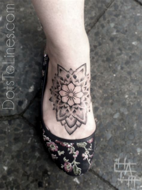 dots to lines tattoo dots to lines tattoos ideas