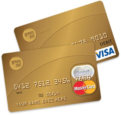 Prepaid Gift Cards Without Fees - best prepaid debit card with no fees myideasbedroom com