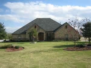 homes for in burleson tx burleson homes for