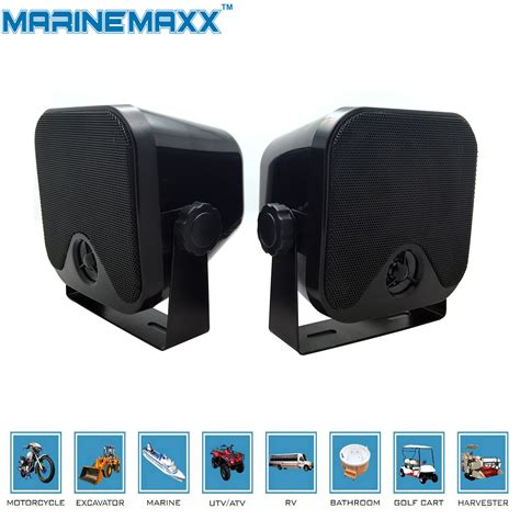 waterproof jeep waterproof stereo system for jeep