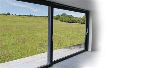 Large Patio Sliding Doors Homecare Exteriors In Polegate Large Patio Doors