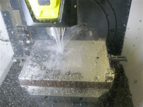 bead blasting processes fritztechnik gmbh