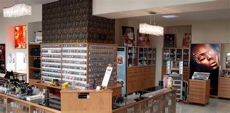 Make Up Warda die besten make up stores in wien warda at