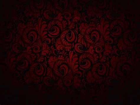pattern header image 1500x500 red pattern abstract twitter header photo
