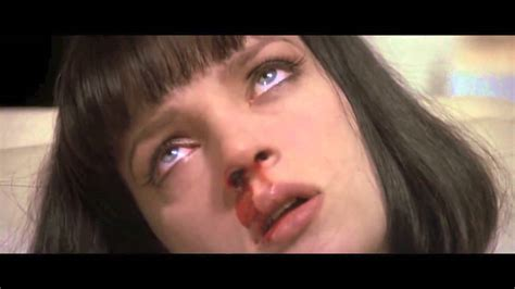 mia wallace tutorial mia wallace makeup mugeek vidalondon