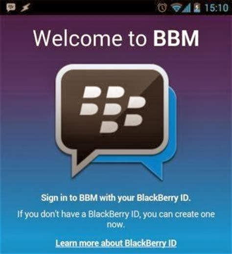 bbm for android apk free bbm for android apk