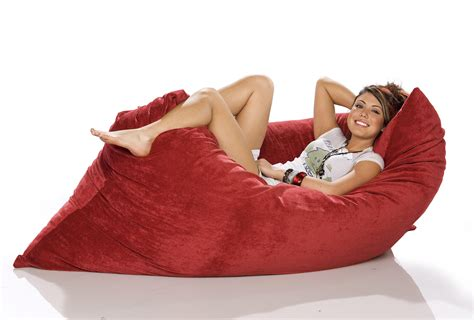 the sumo sway single bean bag is perfect for gamers and reviewed sumo lounge s omni plus suede brandingbees net