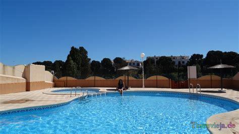 die poolbauer poolbauer in torrevieja an der costa blanca bis orihuela costa