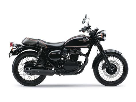 Terlaris Cover Sarung Motor Kawasaki Estrella Special Edition 2014 kawasaki estrella retro styled 250 announced for japan motorcycle news