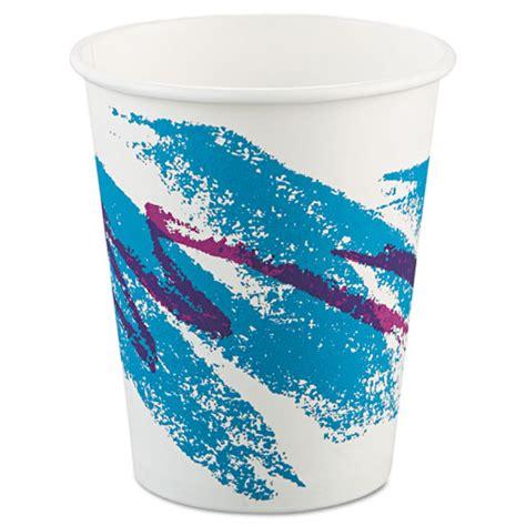Zuma Cappuccino Cup Saucer Cs16146 2 Green scc370jzj 174 cup company jazz paper cups zuma