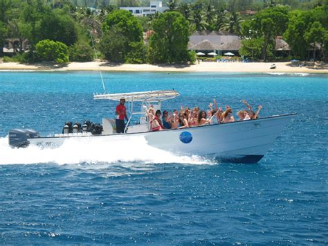 catamaran boat cruise barbados catamaran snorkeling excursion barbados cruise excursions