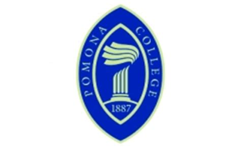 Pomona College Mba Science Program by Best Mathematics And Science Colleges In Los Angeles