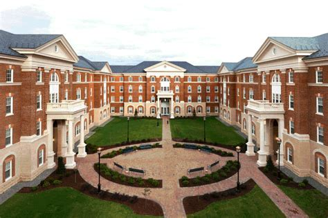 Christopher Newport Mba christopher newport sats and acceptance rate