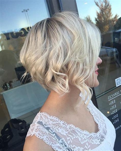 40 Coole Kurze Frisuren Neue Kurz Haarschnitte