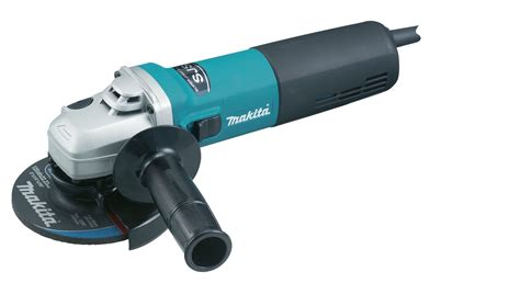 power tools makita power tools south africa angle grinder 9565h
