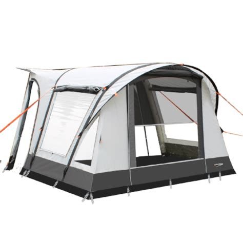 what size awning do i need ctech motoair motorhome air inflatable caravan awning free storm