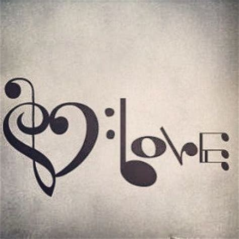 best 25 endless love song ideas on pinterest watch best 25 music love ideas on pinterest music music life
