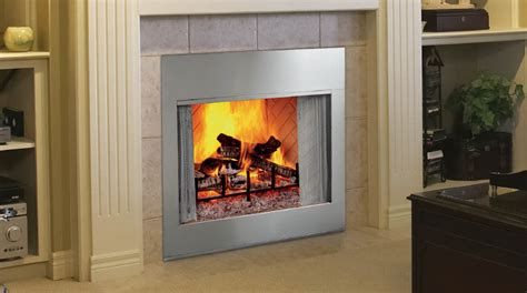 Southern Utah Fireplaces by Southern Utah Fireplaces And Service