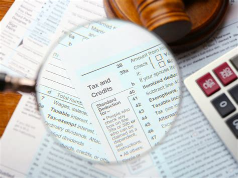 section 6103 of the internal revenue code the aca times irs tax documents assist decision in