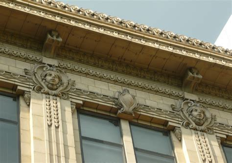 cornice in architecture cornice architecture what is a cornice check the