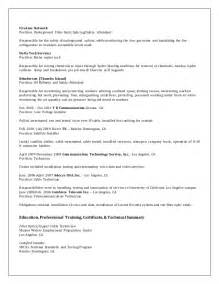 Refinery Inspector Cover Letter by Gas Meter Installer Cover Letter