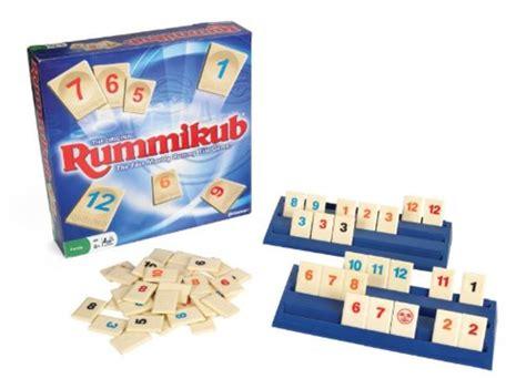 Rummi Set 3 rummikub ebay