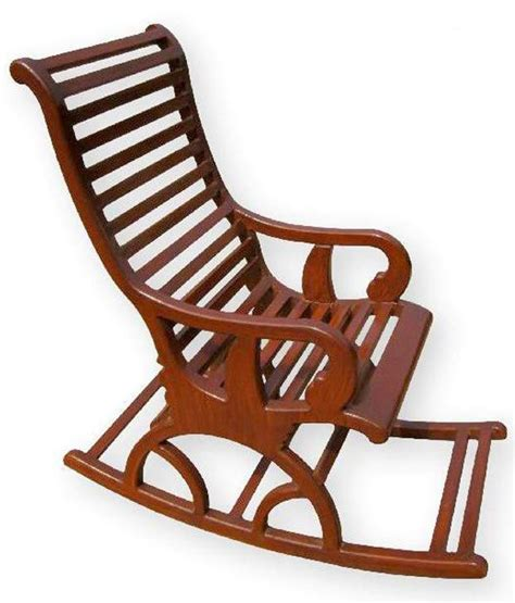 b q swing chair suwathi swing chair buy suwathi swing chair online at