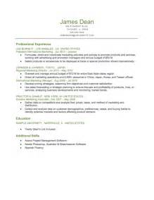 resume experience chronological order or relevance theory chronological resume define
