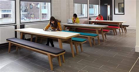 canteen benches new to spaceist jb osprey canteen table and benches spaceist blog
