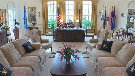 oval office pictures finding minnesota the oval office of prior lake 171 wcco