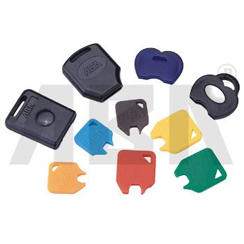 colored key covers colored key covers colored key covers aba locks