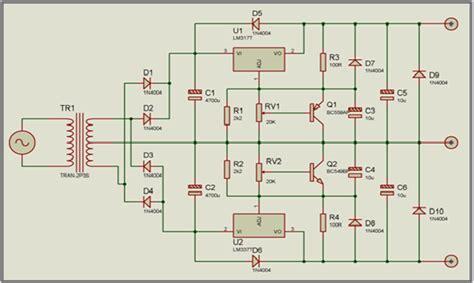 harga transistor mje15033 dioda yang banyak digunakan untuk penyearah arus listrik adalah 28 images rangkaian
