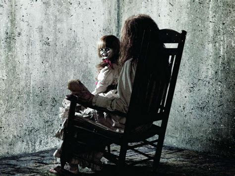 film horror paling recommended cinema com my scariest scenes in quot the conjuring