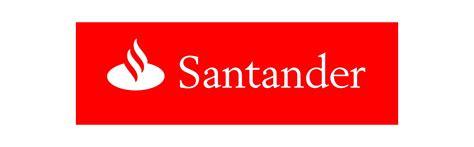 banco sanatnder canal de recaudaci 243 n smapa