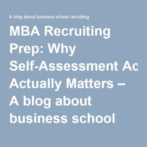 Best Self Study Mba by 31 Best Career Self Exploration Images On