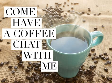 Come With Me Passover Menu 2nd Course by Come A Coffee Chat With Me The Wandering Introvert
