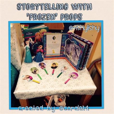 story themes for early years 50 best early years topic frozen the movie images on