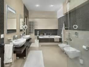 badezimmer ohne fenster einrichten 30 wohnideen f 252 r badezimmer bad ohne fenster einrichten