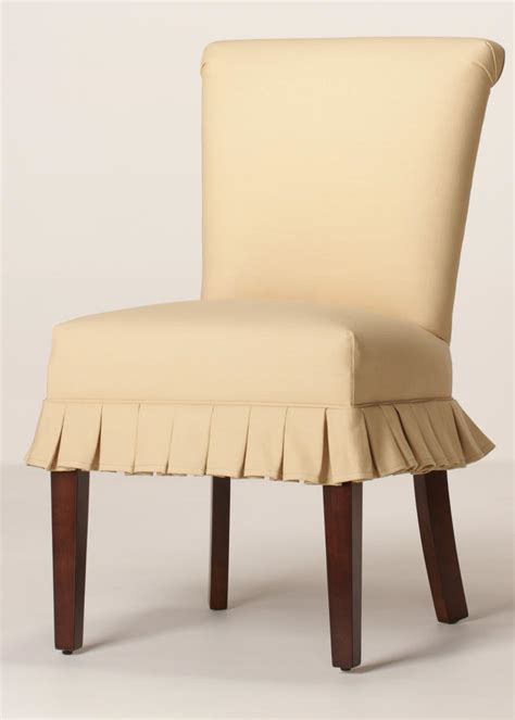 coventry skirted dining chair choose from 200 farbics