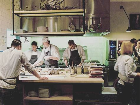 Rich Table San Francisco by Top 10 Restaurants In San Francisco Usa Travel Inspiration