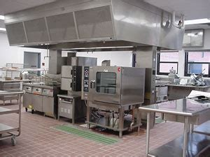 used industrial kitchen equipment kitchen equipment new used atlanta ta jacksonville