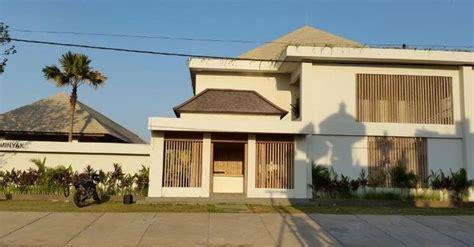 bitcoin kuta utopic seminyak villas at bali indonesia view on bitcoin