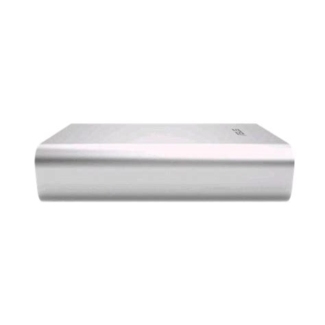 Power Bank Asus Malaysia asus zenpower power bank abtu005 10050mah silver prices features expansys malaysia