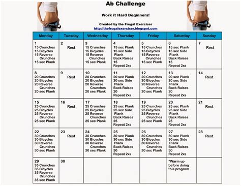 the 30 day whole food challenge essential beginner s guide to best food health and easy weight loss with 100 approved simple and delicious whole foods recipes volume 1 books the frugal exerciser the 30 day ab challenge for beginners