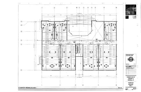radio city music hall floor plan cinemark 12 rockwall tx floor plan mezzanine area a