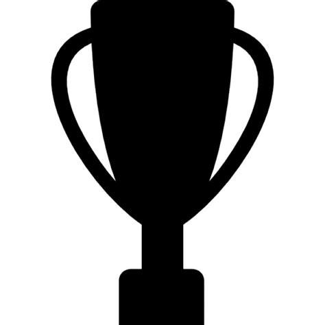 imagenes de como hacer una copa de futbol trof 233 u de futebol da copa download 205 cones gratuitos